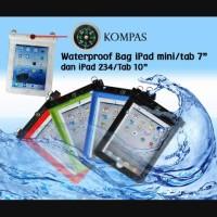 harga Waterproof Bag Universal + Kompas Tokopedia.com