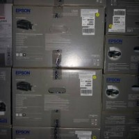 PRINTER EPSON L 565 (Prin,Copy,Fax,Wifi)