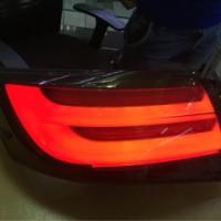 Stoplamp Lampu Belakang Toyota Vios 2014 UP