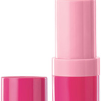 Lipstick - Pixy - Moisture Lipstick (dozen)