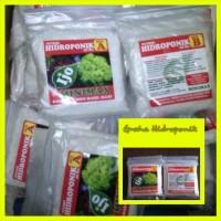Harga Nutrisi Hidroponik Abmix Minimax Semua Komoditi 250 gr 500 ml pekatan | WIKIPRICE INDONESIA