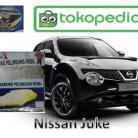 harga Cover Nissan Juke Tokopedia.com