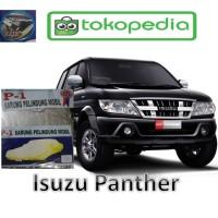harga Cover Mobil Isuzu Panther Tokopedia.com
