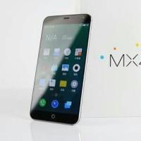 Meizu Mx4 5.36