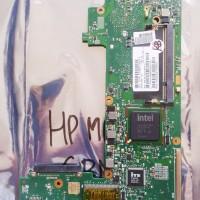 Motherboard HP Mini 110-1000 GBM
