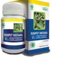 Jual alami rumput mutiara hiu obat herbal gondongan darah tinggi bisul Murah