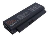 Baterai HP ProBook 4310s ProBook 4210s ProBook 4311s OEM Batrai Batre
