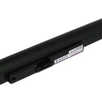 Baterai Lenovo IdeaPad S10-2 Standard Capacity OEM batrai batre laptop