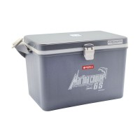 COOLER BOX MARINA LION STAR KAPASITAS 5,5 LITER