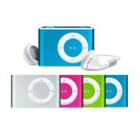 MP3 JEPIT SHUFFLE MURAH | Mp3 Player Jepit | Mp3 Fm Transmiter