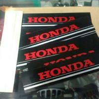 harga Emblem bak kopling Honda GL100 CDI/GL Proseries Tokopedia.com