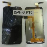 LCD + TOUCHSCREEN SMARTFREN ANDROMAX T AD682J ORIGINAL