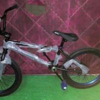 harga sepeda bmx street custom Tokopedia.com