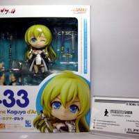 Nendoroid Jeanne Kaguya D'Arc (Ori)