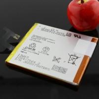 Battery/Batre/Baterai Original 100% Sony Xperia Z/C6602/C6603/Xperia C