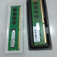 PC / Komputer Ram DDR3 2 GB PC 10600 Ungaran Kab Semarang