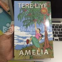 Amelia (Novel Original) - Tere Liye