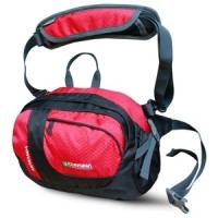 harga Tas Bodypack Consina Anabanda Slempang Pinggang Waist Bag Murah Tokopedia.com