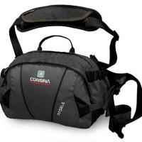 harga Tas Bodypack Consina Pasele Selempang Slempang Body Pack Travel Murah Tokopedia.com