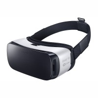 Samsung Gear VR For Samsung Note / S6 / S7 / EDGE