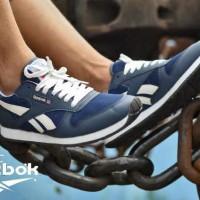 harga Sepatu Casual Rebook Classic Import Termurah ( Rc 3 ) Tokopedia.com