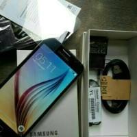 BEST BUY!! SAMSUNG S6.BEST CLONE!!