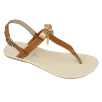 Sandal Jepit Anak Perempuan Elegant Cnr210