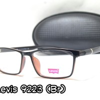 Daftar Harga Frame Kacamata Baca Levis Terbaru 2019 Cek Murahnya ... 253fbad635