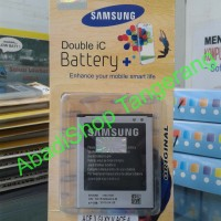 Baterai Original Samsung Galaxy Infinite ( I759 )