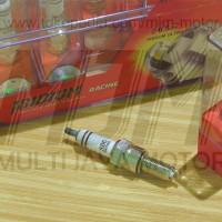 Busi SDG SCP6EIR IRIDIUM - BEAT FI VIXION SATRIA FU 150 SUPRAX125