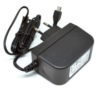 harga Adaptor Charger Powerbank Raspberry Pi USB Mikro 5.0V 2.5A Micro Port Tokopedia.com