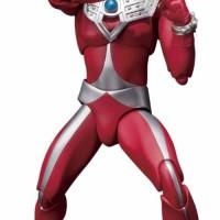 HBJ3399 Ultra Act Ultraman Taro (Japan)