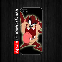 harga Tazmania #1 iPhone 5 Case Tokopedia.com