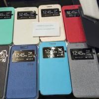 Ume Case Xiaomi Redmi Note/Note 2/1S/2S/MI3/MI4/MI5/4C