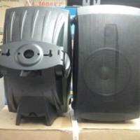 harga Murah !!! Speaker monitor 6