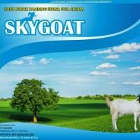Susu Kambing Skygoat Original
