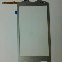 touchscreen Sony xperia mk16i ori