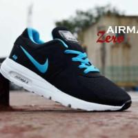 promo sale sepatu nike air max zero olahraga santai sneakers kets
