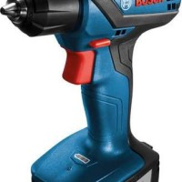 BOSCH GSR 1000 Cordless Drill / Drive
