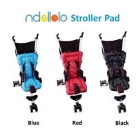 alas stroller / seat pad i sport