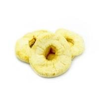 Apple Dried 900 gram