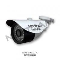 Camera CCTV APOLLO HD 1.2 MP