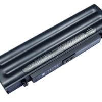 Baterai Samsung M50/M55/M70 Series batrai batre untuk laptop notebook