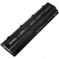 Baterai HP Compaq Presario CQ42 CQ62 CQ72 batrai batre laptop notebook
