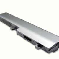 Baterai Toshiba Mini NB200 NB205 Dynabook UX / 23 High Batrai Batre