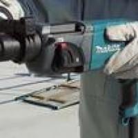 Mesin Bor Rotary Hammer Makita Hr 2230 Hr2230 Produk Pilihan