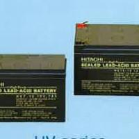 Baterai Ups Hitachi 12v 17a