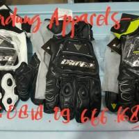 Gloves Dainese Guanto 4 Stroke