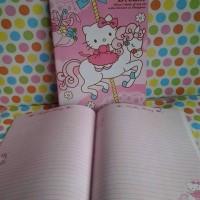 Notebook HK1