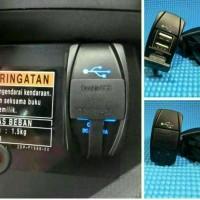 harga Dual Usb Charger Yamaha Nmax & Motor Lainnya Tokopedia.com